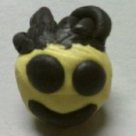 DreadHead bead!