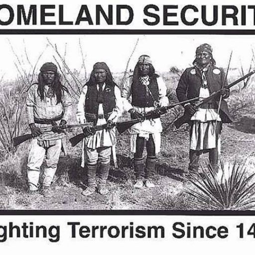 homelandsecurity