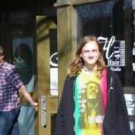before locks april 11 2009