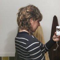 dread braids