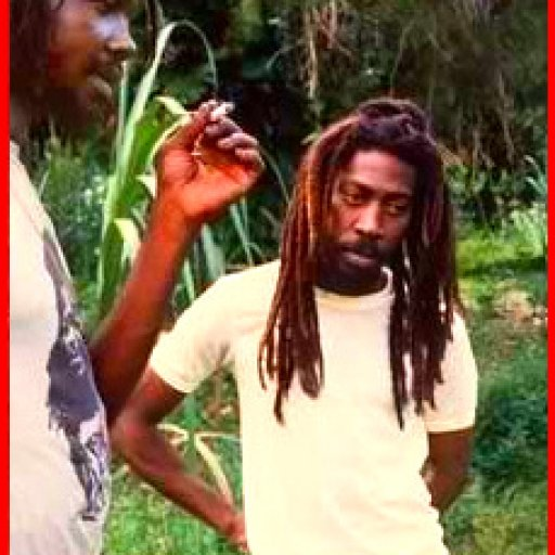 BunnyWailerandPeterTosh-1