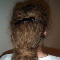 dreads Feb 1 2011