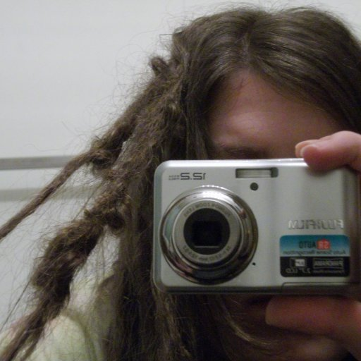 Dreadlocks lumps, bumps and loops oh my!