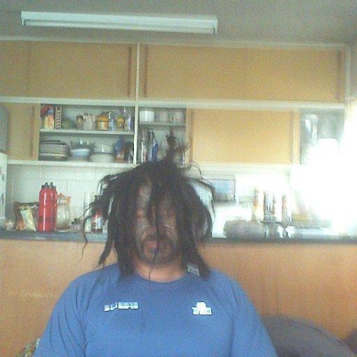 Waitangi 060