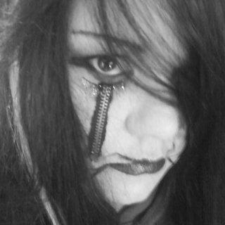 2010 hallow