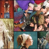 collage o' dreads 2