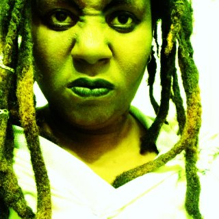 My husband found some a snake ring and some other rings to adorn my dreadlocks. I am so happy about it.