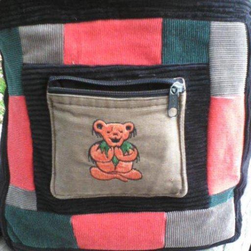 deadbag