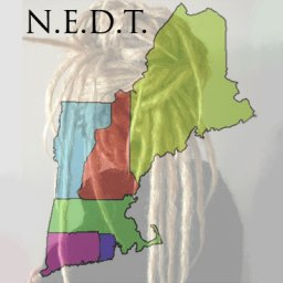 The New England Dread Tribe