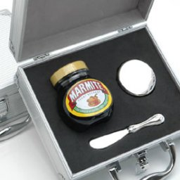 Marmite Lovers!!