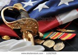 Dreaded Military Veterans