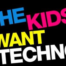 TechnoHeads