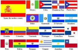 SPANISH DREADS!(RASTAS DE ESPANOL!)
