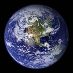 earthlings against borders