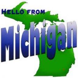 Michigan Dread Tribe