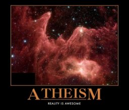 Atheist Group