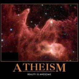 Atheist Group