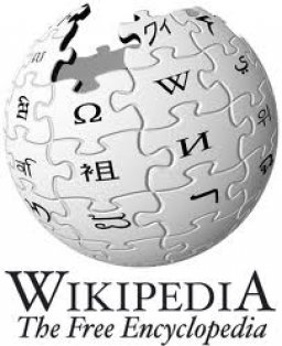 The Wikipedia Reformation Page