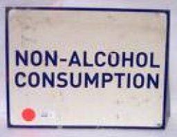 non alcoholics