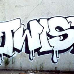 Twist & Rip