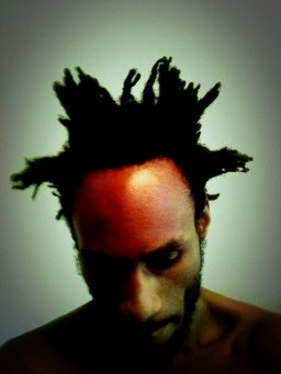 dreadlock blogs