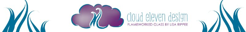 Cloud Eleven Design