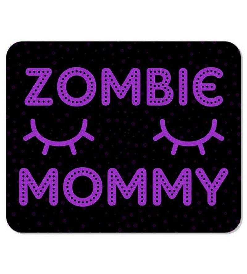 _zombiemommy