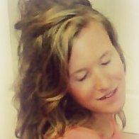 Kelsey2