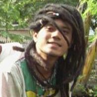 Arn Rojas