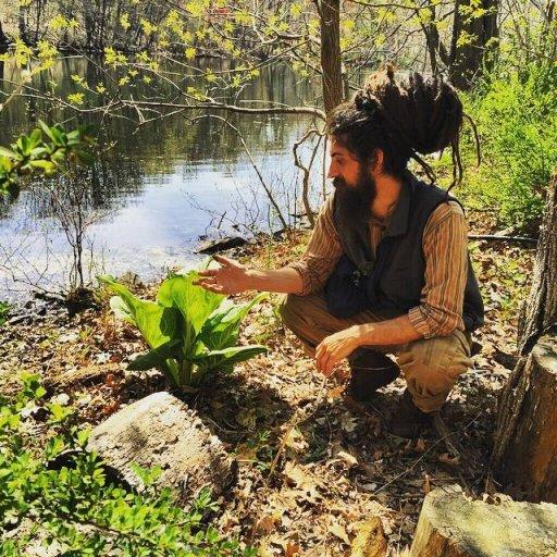 Herbal Teachings