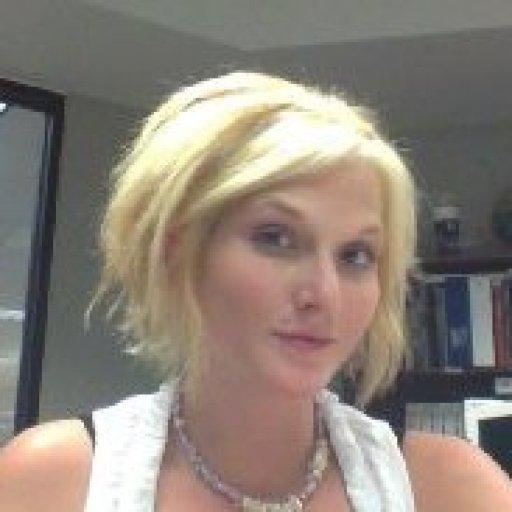 Sara Gray
