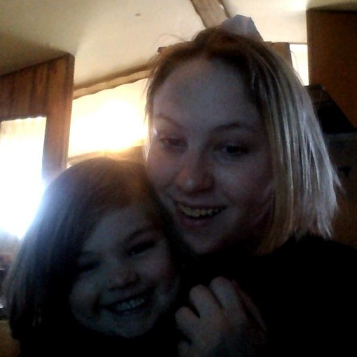 Niesje Sigrid
