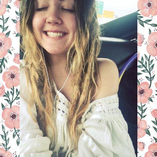 Lauren Cronister
