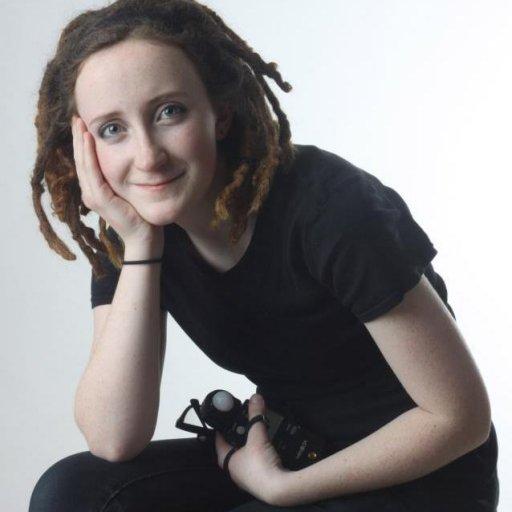 Julie Dunham