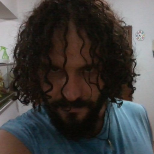 Maycon Cesar Braga