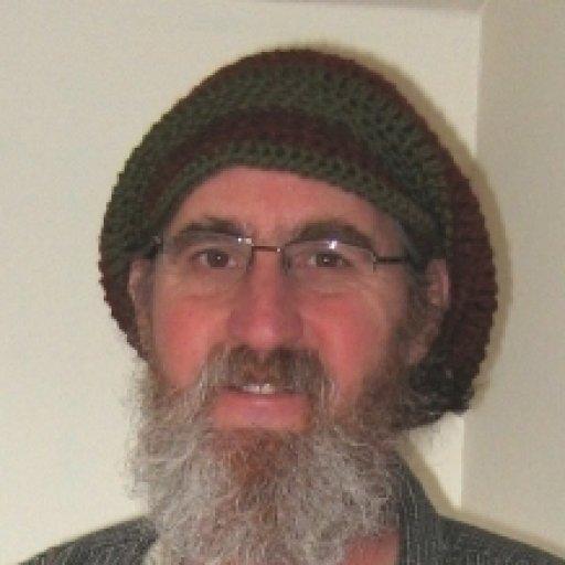 Sean Osborne