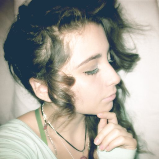Ashley Krings