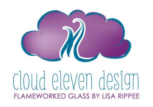 Cloud Eleven Design
