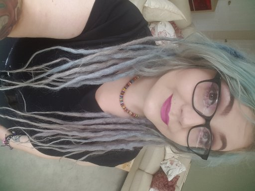 rainbow.dreads