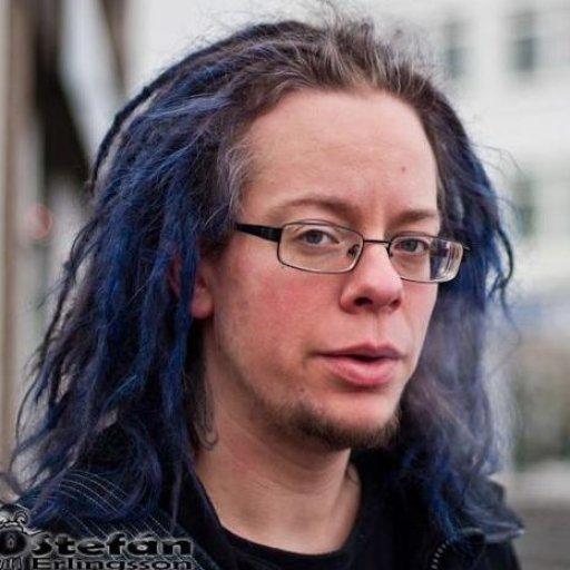 Hans Miniar Jónsson