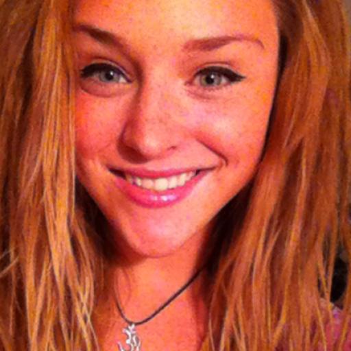 Elaina Clayton