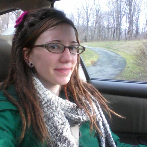 Jade Skelly