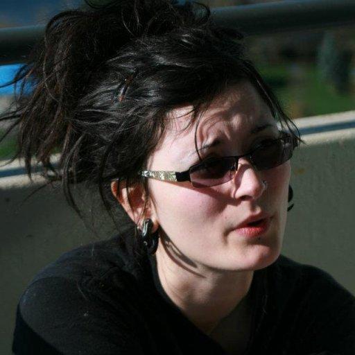 Carina Nicole