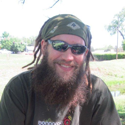 Jon Danner