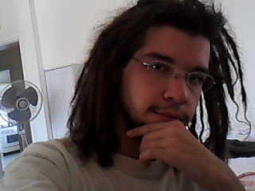 Omar Mughrabi