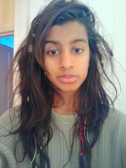 Hiba J