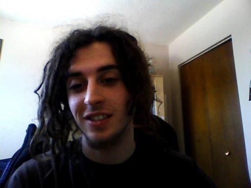 Giuliano Pagano