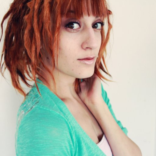 Marlee Skye