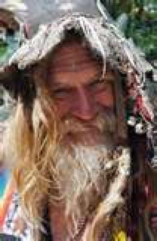 hippie neil