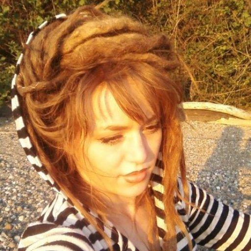 JESSICA EVA (Eva Lovelocks)
